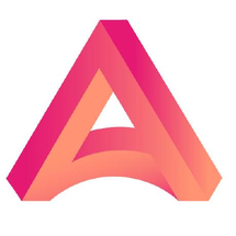 AcalaNetwork