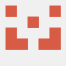 Axia-Labs