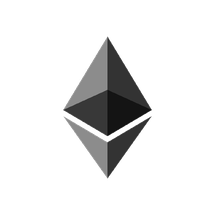 Ethereum Research