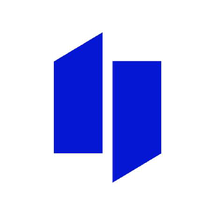idle-labs