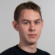ManyLinux builds with FFmpeg shared libraries  | skvark Funded Issue