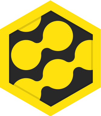 Iexec Supporter