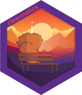 Clearmatics Ethdenver 2019
