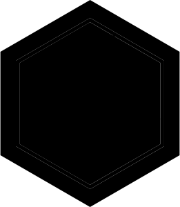 Justice-equal-rights