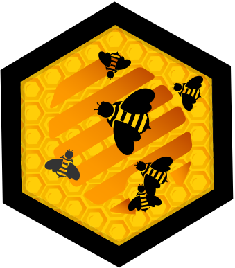 Bee Of All Trades