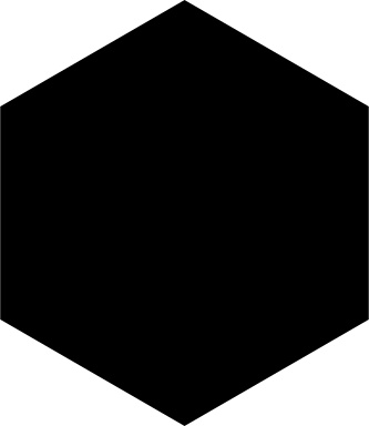 Forest Bot