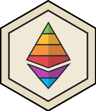 Ethereal Ethereum