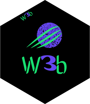 W3b Supporter