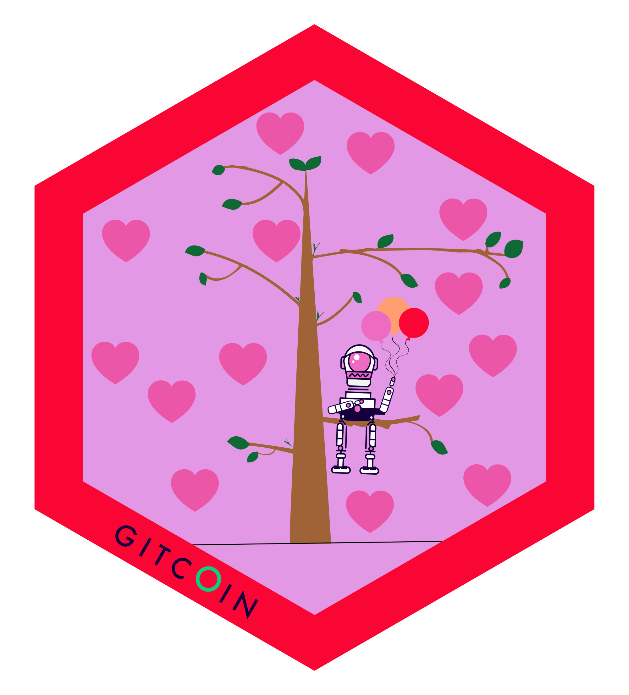 Bot Waiting For Love