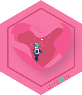 Welome-tobot's-heart
